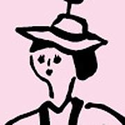 ecobag_illustration_web_p.jpg